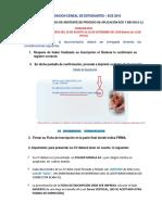 ECE (3293).Comunicado_Asistente de proceso.pdf