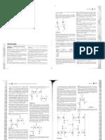 Exercícios Sedra Capítulos 6, 7, 8, 9, 13 e 14 - quinta edição - inglês.pdf