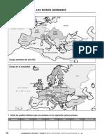 recursos_barbaros.pdf