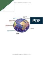 1 CUADERNILLO DE ACTIVIDADES PARA RECUPERACION DE 1º DE ESO 2014-2015.pdf