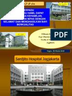 HRS-ANC-TERPADU-ASM-FK-Maret-2018.pptx