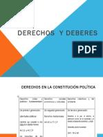 PRESENTACION5 Mecanismos de Proteccion (1).ppt