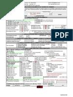 RQ P04.02 Ficha Para Pedidos Orcamentos de Quadro de Comando R05