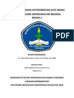 COVERPENCAPAIAN KETERAMPILAN.docx