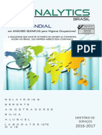 Diretório de Serviços Analytics Brasil 2016-2017.pdf