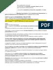 Ferrara Concepto Salud