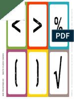 matematicas cards.pdf
