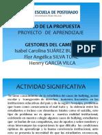 DIAPOSITIVAS IV MODULO_UCV.pptx