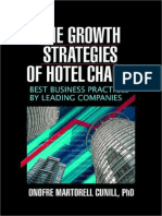 The Growth Strategies of Hotel Chains.pdf