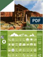 IGBC 2017.pdf