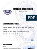 Payment Card-Skimming Device Investigation.pptx