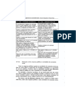 Direito Administrativo Descomplicado - Marcelo Alexandrino - 2016