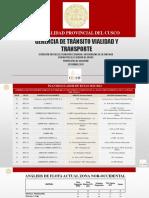 EXPO TRANSP NOR OCCIDENTAL 2017 REV03-sin po.pptx