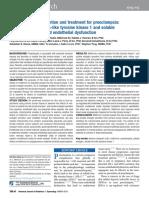 PIIS0002937815025405 (1).pdf