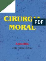 CirurgiaMoral.pdf