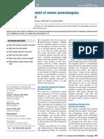 preeklamsi 4.pdf