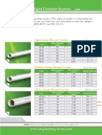 engineering-home-cataloge-Pipes.pdf