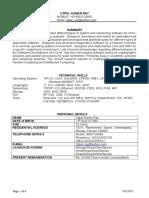 Curriculum_Vita_of_1060.doc