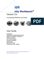 AvailabilityWorkbench_A4