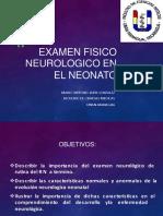 examenfisiconeurologicoenelneonato-140211094504-phpapp01