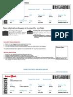 2012-02-25-234908.pdf