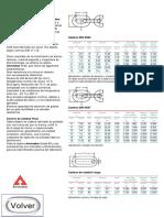 g801esp.pdf