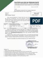 Undangan Penyiapan Pks Jakarta-1