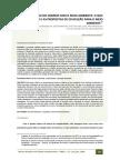 AO5-A RELAÇÃO DO HOMEM COM O MEIO AMBIENTE.pdf