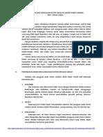189_KELAINAN DAN GANGGUAN SISTEM SIRKULASI DARAH AKIBAT ANEMIA.pdf
