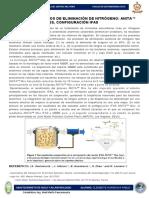 PERIODICO MURAL 1.pdf