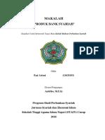 MAKALAH_PRODUK-PRODUK_BANK_SYARIAH.docx