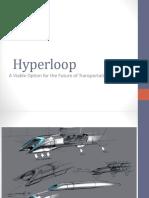 BRACHVOGEL_HYPERLOOP.pptx