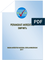 02 Perangkat Akreditasi SMP-MTs   2017 Ok.pdf