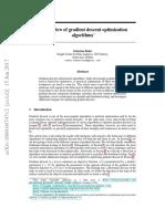 an_overview_of_gradient_decent_optimization_algorithms.pdf