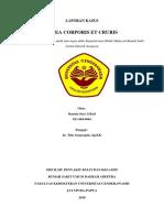 cover lapkas kulkel (1).docx