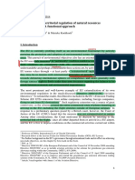Extraterritorial-regulation-of-natural-resources-a-functional-approach.pdf