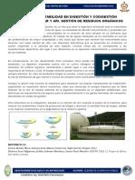 estudio de estabilidad en digestor.pdf