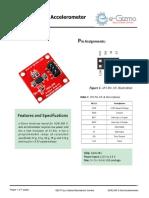 ADXL345 3-Axis Accelerometer Hardware Manual.pdf