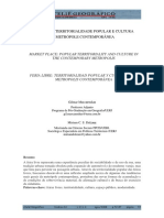 Mascarenhas Dolzani.pdf