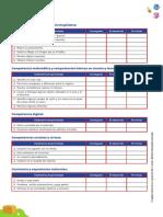 2_segundo_trimestre 1 año.pdf