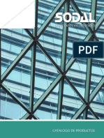 SODAL.pdf
