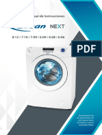 manual_Next_sin_wifi.pdf