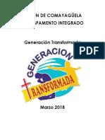 Manual Campamento Generacion Transformada 2018- Version Final