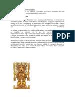 MITOS Y LEYENDAS CUSQUEÑAS.docx
