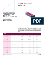 thi2-datasheet