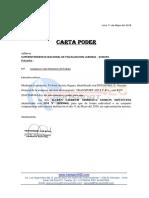 Carta poder Sunafil.docx