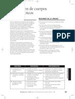 pdf_12-Volumenes.pdf