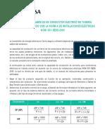 326546084-Seleccion-de-calibre-en-cables-para-construccion-pdf.pdf