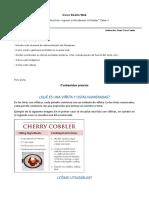 Clase 2 Diseño web