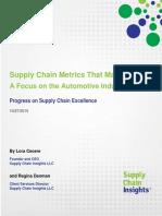 Supplychainmetricsthatmatter Afocusontheautomotiveindustry 27oct2015final 151028102735 Lva1 App6892